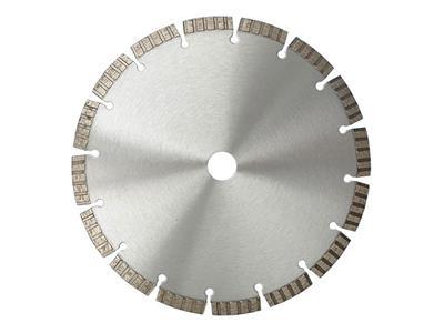 Toppen Kapskivor för rostfritt stål, sten, betong, asfalt – Bästa pris GW-98