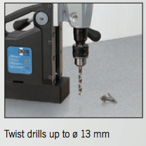 twistdrills13mm